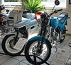 1984 Egli Honda Argon 1000 (links)