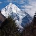 Nepal-2016 (Tashi Lapcha + 3 passes)