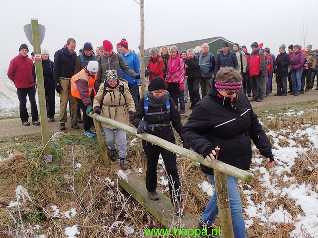 2017-01-18    Rhenen 23 Km  (40)