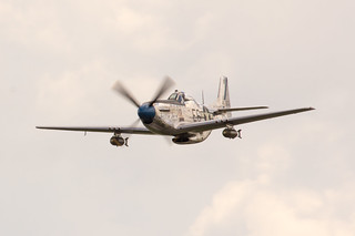 Air Expo 2016 - Sierra Sue II - Low Pass! | by pmarkham