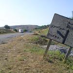 Sidi Youm - Ouamri