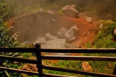 Volcan Rincon de la Vieja-15