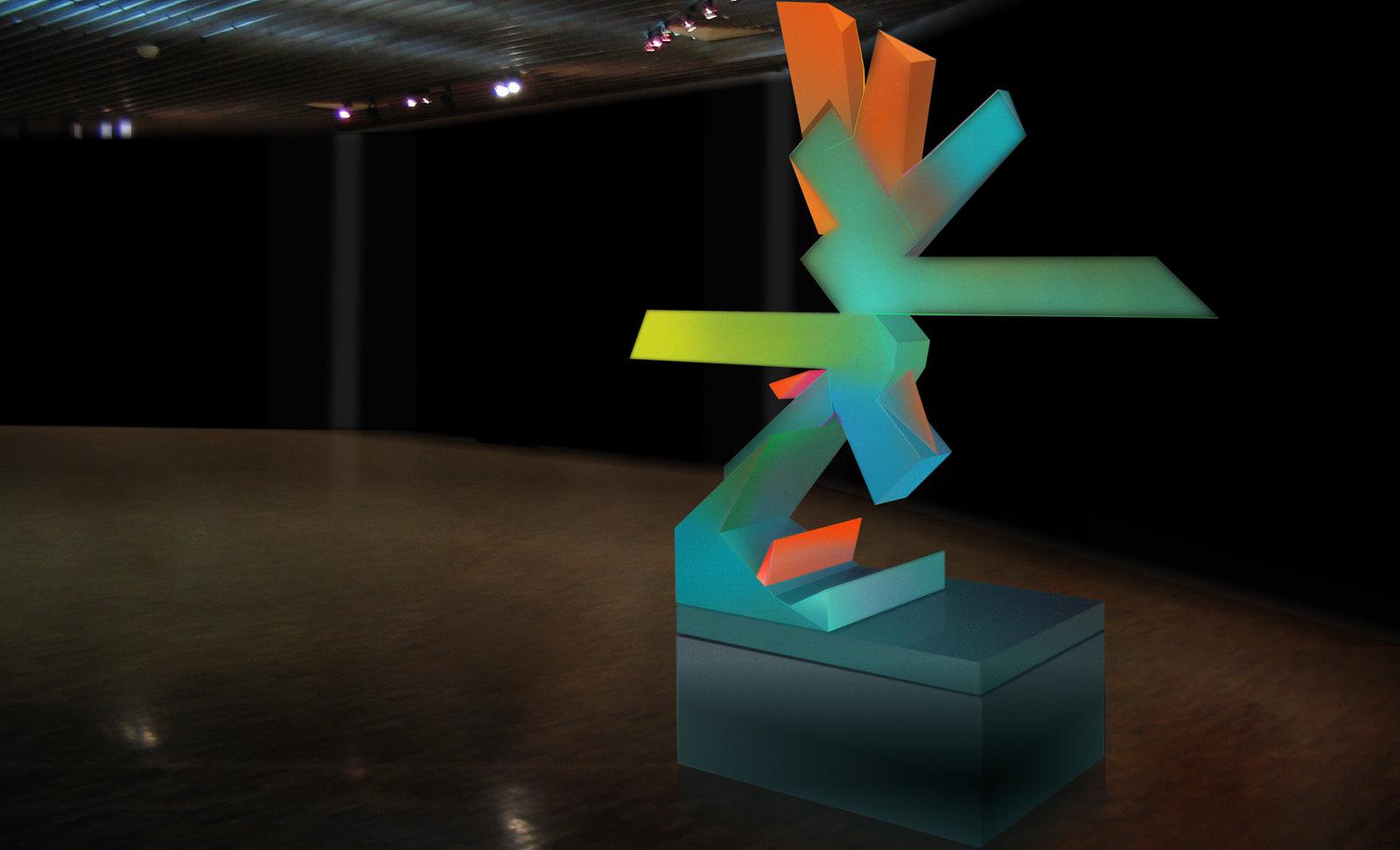 EsculturaMAMmx176