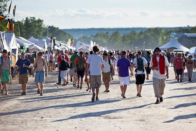 Camp Bisco X - Mariaville, NY - 2011, Jul - 62.jpg