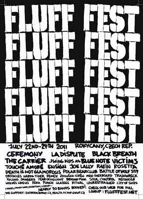 Fluff 11 | by gazspeedhorn