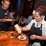 All-Star Cochon at The Cosmopolitan of Las Vegas