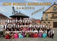Postkarte-2011_minimiert