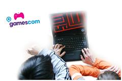 gamescom11_Presse