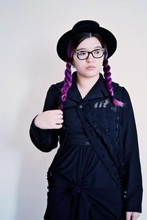 DSC_1152 | by fashion pirate