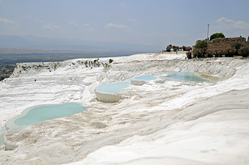 Pamukkale 1 | by Son of Groucho