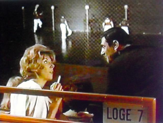 1960s KOOL Cigarettes Advertising Vintage Commercial Still A