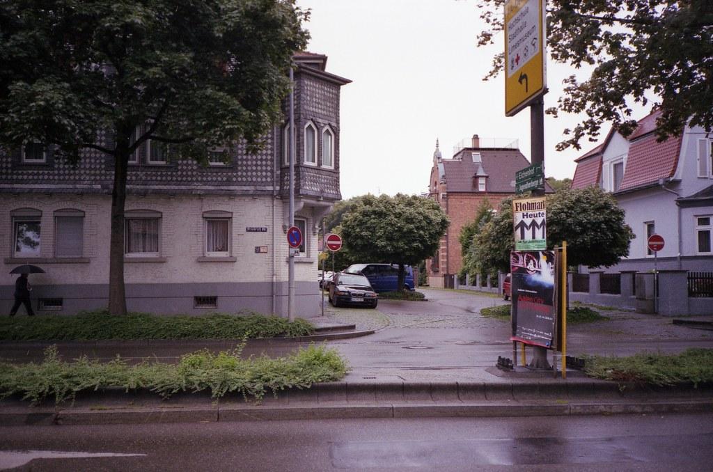 Rossmann Aalen