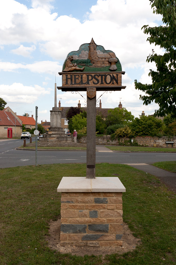 en.wikipedia.org/wiki/Helpston