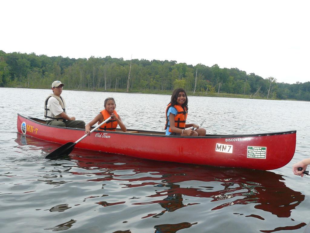 Image result for canoe