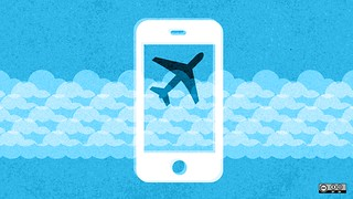 MyTSA app helps returning Jedi (and ordinary humans) fly more efficiently | by opensourceway