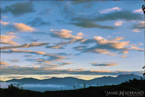 naturaleza color rural atardecer ecuador paisaje cielo andes cielos cerros silvestre detalles picnik sanroque puestasdesol panorámicas exteriores campiña cordilleras entorno