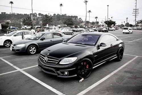 ///AMG.[Explored] | by Hayden G. Photography