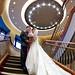 Jullan & Yui 婚禮紀錄|台北世貿33