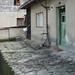 Tož vitajte u nás, vitajte v Brumově-Bylnici, foto: Petr Nejedlý