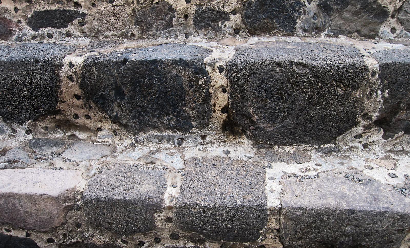 Teotihuacan 24