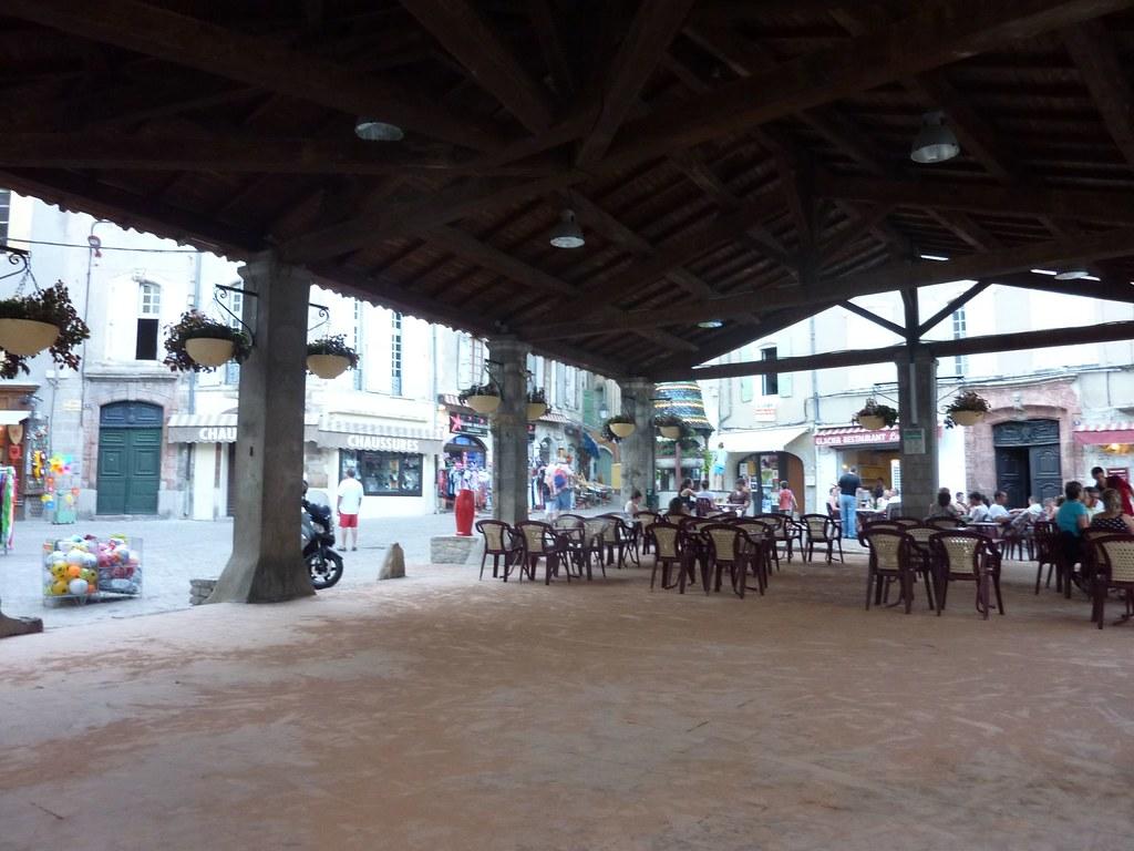 Beurette Facile D'origine Algérienne Cherche Plancul Sur Toulouse