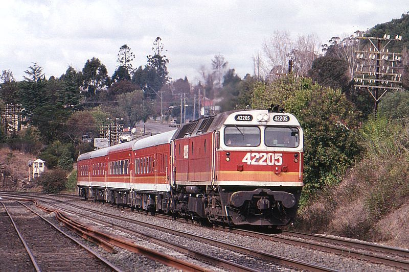 42205 Picton by Bingley Hall