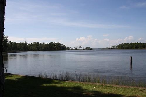 statepark florida panhandle edengardens
