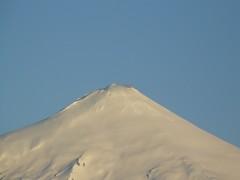 zo, 27/09/2009 - 22:36 - 45_ of is het een wolkje