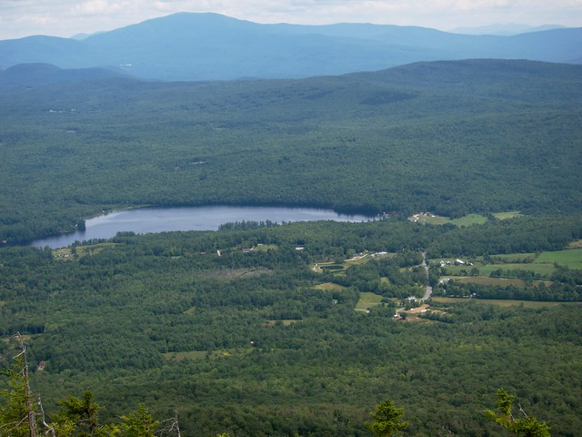3:04:37 (63%): hiking newhampshire orford mtcube northpeaksidetrail