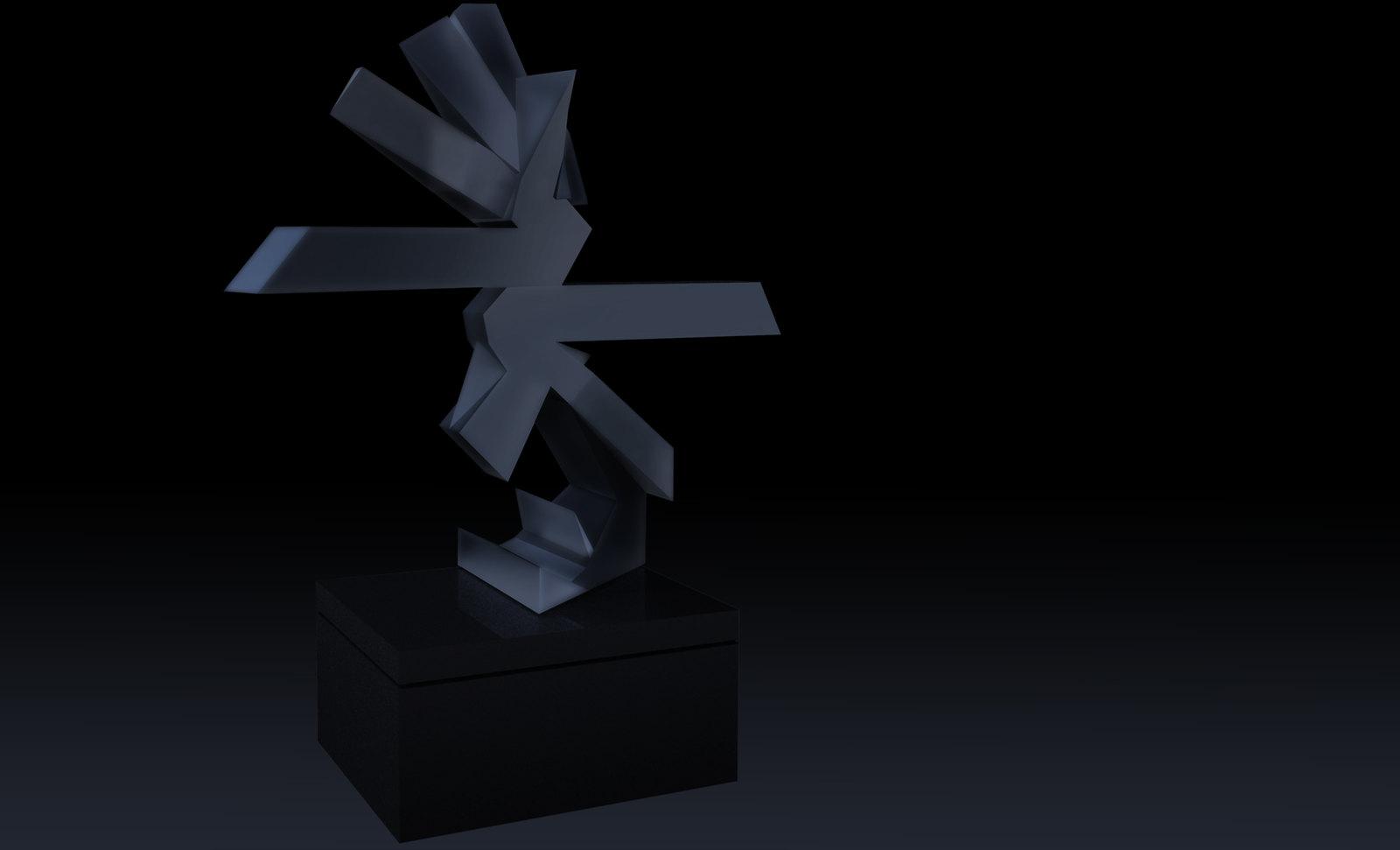 EsculturaMAMmx050