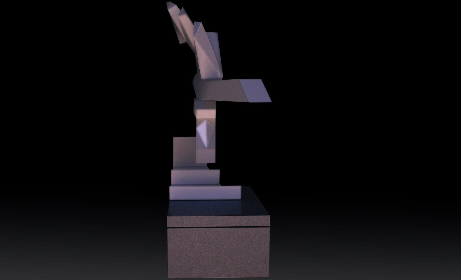 EsculturaMAMmx137