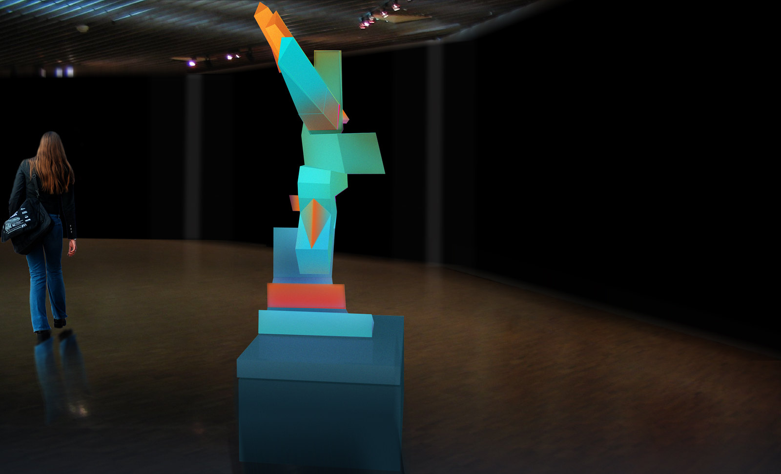 EsculturaMAMmx069