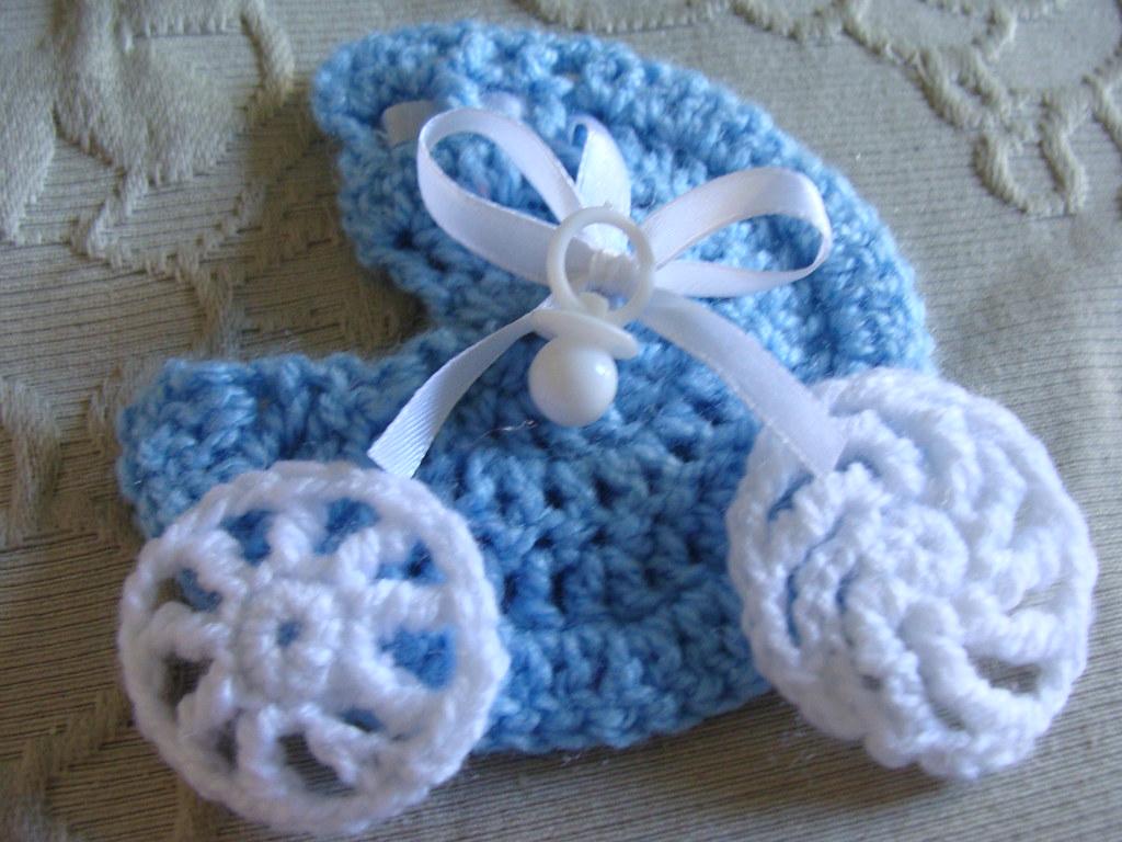 Encintados De Baby Shower De Nina.Souvenir Souvenir Nino Para Baby Shower Bautizo Nacimient