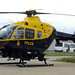 Chiltern Air Support Unit
