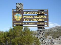 zo, 20/05/2007 - 14:38 - 86_ Parque Nacional Los Cardones