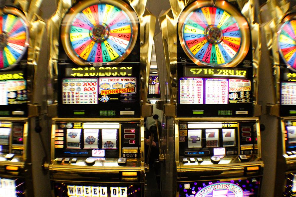 Www.royal ace casino.com