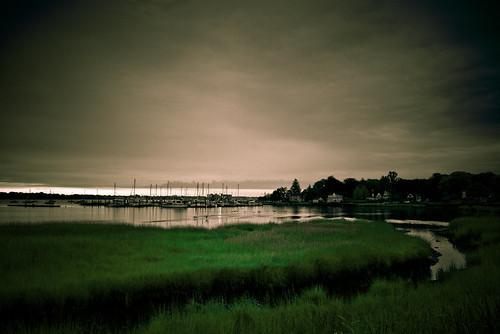 ri sunrise island lumix bay cove 14 salt panasonic rhodeisland 25 marsh pancake mm rhode narragansett stillhouse cranston gf1 pawtuxetvillage stillhousecove