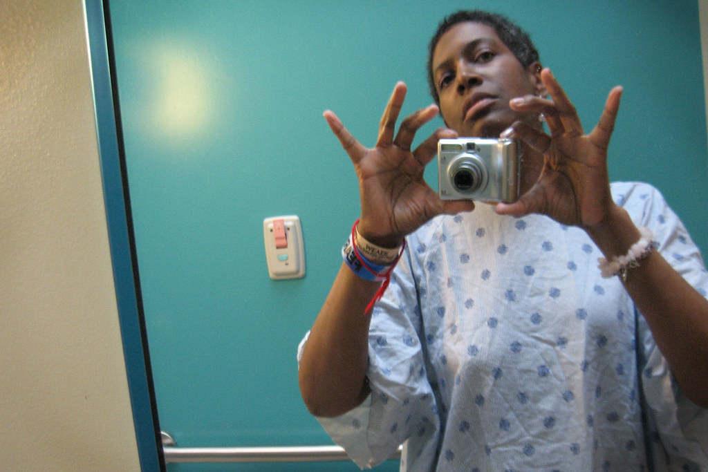 Leslie Jubilee: Photo 18 of 23