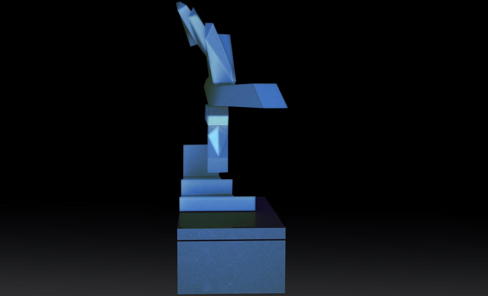 EsculturaMAMmx138