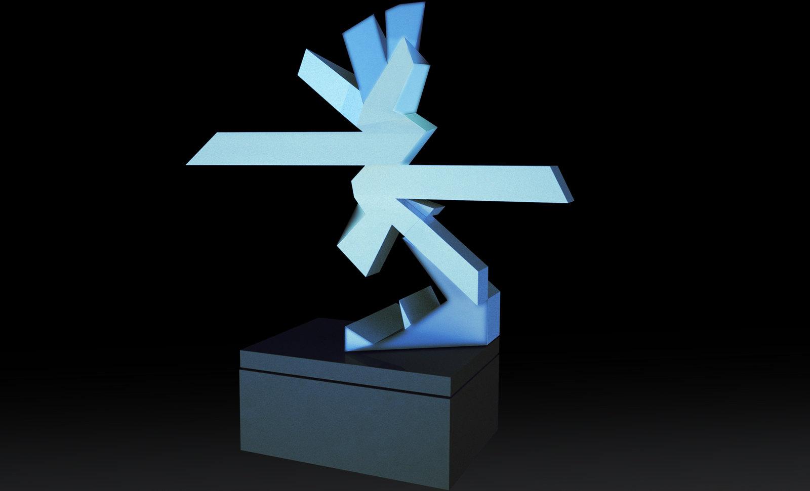 EsculturaMAMmx144