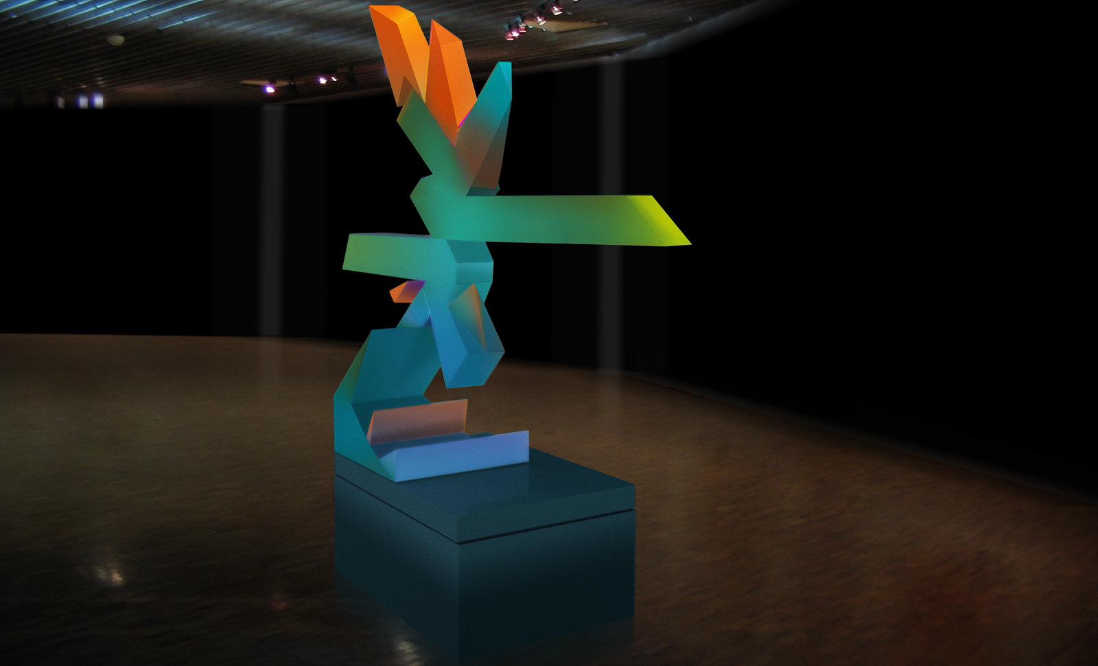 EsculturaMAMmx162