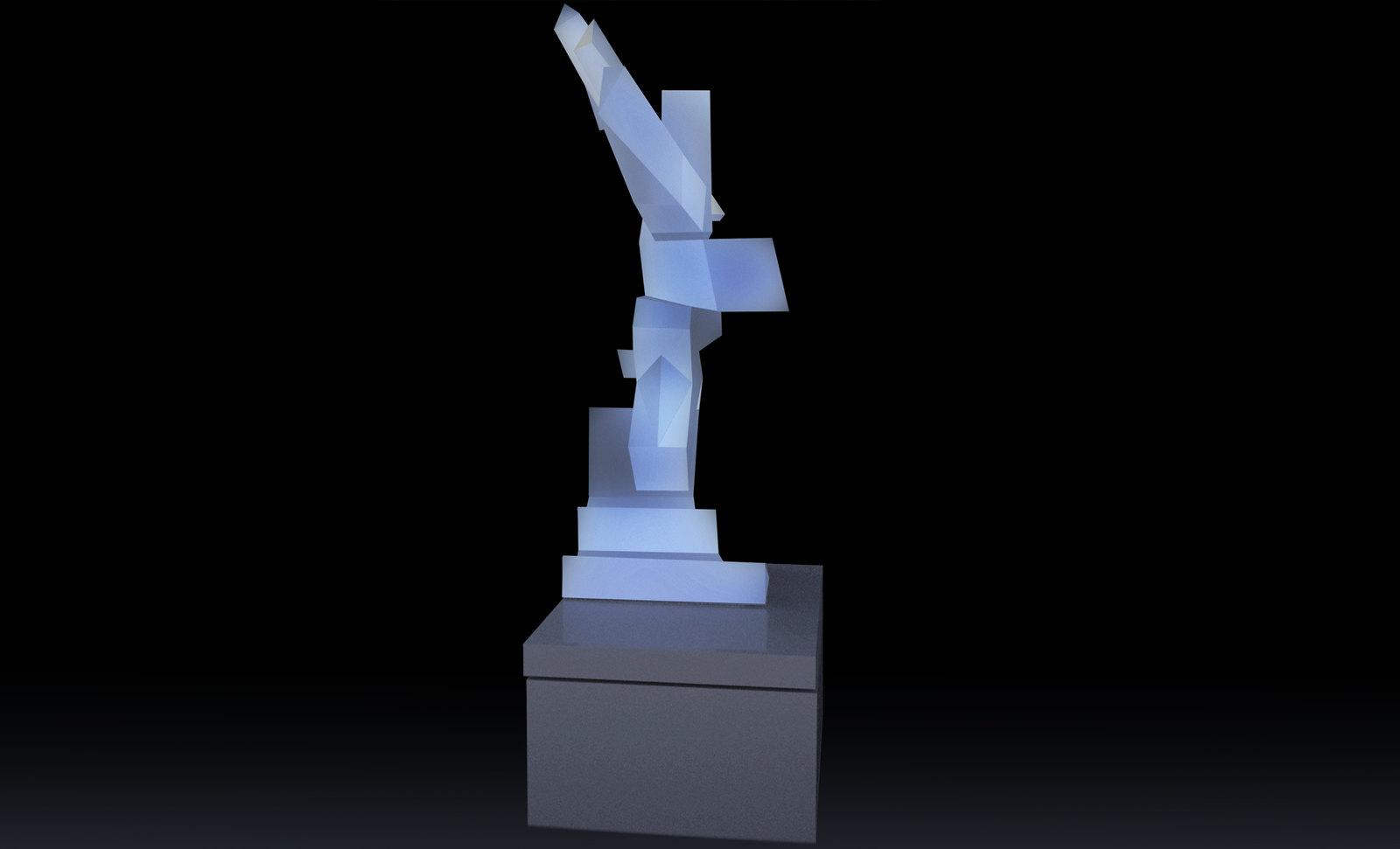 EsculturaMAMmx090