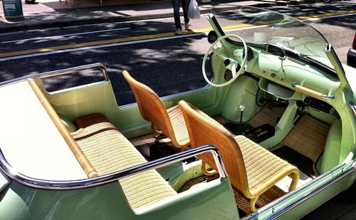 Rad wee Fiat 500 #3 | Thomas Mathie | Flickr