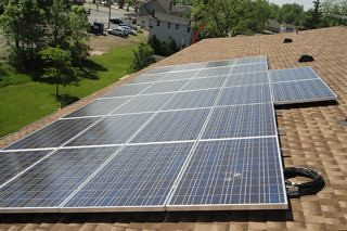 Belmont Shelter - Lancaster Housing | by Solar Liberty