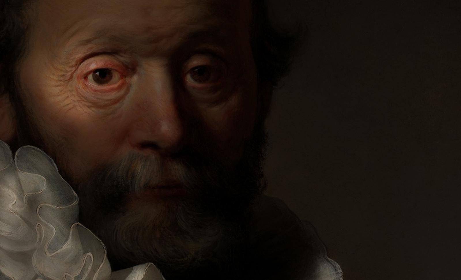 Rembrandt 106