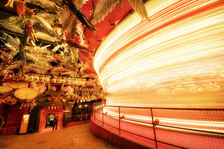 The Carousel (House on the Rock) | by kern.justin