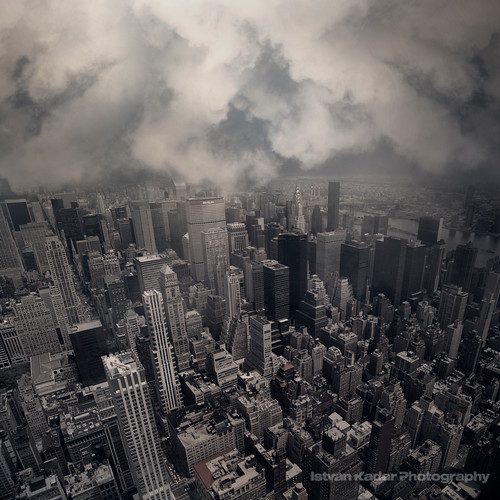 city nyc newyorkcity urban clouds skyscraper landscape cityscape manhattan unitedstatesofamerica explore empirestatebuilding chryslerbuilding magicunicornmasterpiece magiacunicornverybest