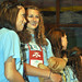 Camp UNITE-First Assembly 7-26-11