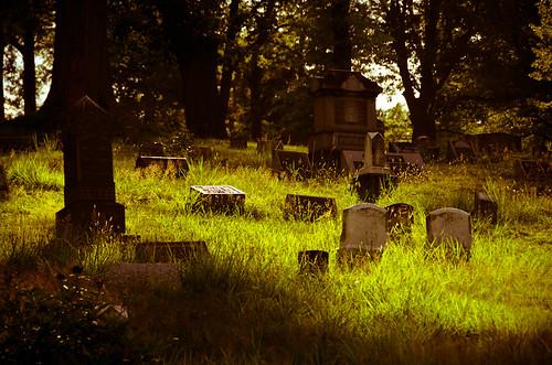 ohio sunlight tree green monument cemetery grave grass stone nikon hill union shade gravestone marker nikkor sunlit steubenville unioncemetery 18200mmlens d7000 truebritgal