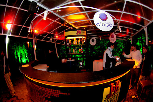 Fotos do evento Ciroc Club - FELGUK em Juiz de Fora